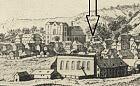 Dzielnica latających bagnetów. Orunia i Stare Szkoty w XVIII w.