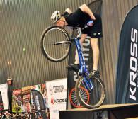 6-7 kwietnia moc rowerowych atrakcji na Bike Festiwalu