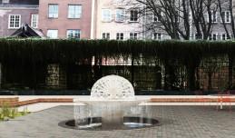 Nowe fontanny i zdroje powstaną w Gdańsku
