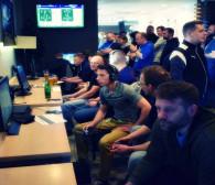 E-sport. Pro Evolution Soccer w cieniu FIFA? Prawda czy mit?