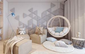 Panele akustyczne na ściany. Ciszej w każdym wnętrzu