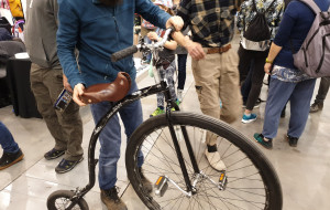 Za nami Bike Festiwal 2019