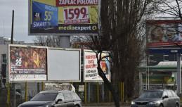Gdańska uchwała krajobrazowa obroniona w sądzie