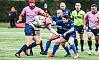 Ekstraliga rugby: Arka - Orkan, Ogniwo - Pogoń, Budowlani - Lechia