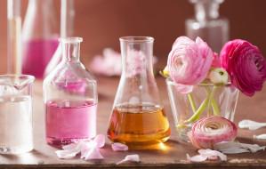 Zapach wiosny. Najpiękniejsze nowości w perfumeriach