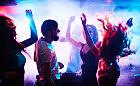Imprezy klubowe w czasie świąt wielkanocnych