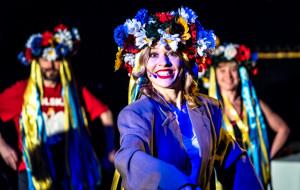 Teatr Miniatura reprezentantem Trójmiasta na gdyńskim R@Porcie