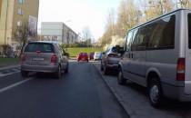 Gdynia: kontrapas będzie bezpieczny