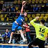 Arka Gdynia pokonała Stal Mielec. Passa trwa, trzecia wygrana z rzędu
