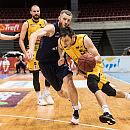 AZS Koszalin - Trefl Sopot. Kto utrzyma się w koszykarskiej elicie?