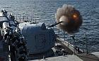Okręty NATO ćwiczą na Bałtyku