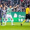 Lechia Gdańsk - Legia Warszawa 1:3. Miłe złego początki
