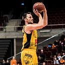Trefl Sopot zostaje w Energa Basket Lidze. Wysoka wygrana w Koszalinie