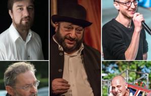 Pięciu chętnych na stanowisko dyrektora Teatru Miniatura