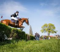 WKKW. Ponad 300 koni na hipodromie od czwartku do niedzieli