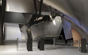 Gdańsk buduje swoje planetarium