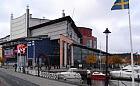 Miasta na weekend: Göteborg
