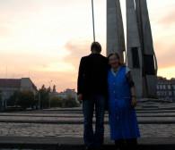 Rusza międzynarodowy festiwal sztuki Alternativa