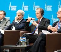 Kryzys i co dalej? Ruszył Europejski Kongres Finansowy