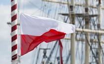 Trójmiasto świętuje Dzień Flagi RP