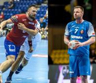 Superliga. Arka Gdynia i Energa Wybrzeża Gdańsk zaczynają rundę rewanżową