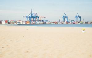 Plaża na Stogach: zdecyduj o zmianach