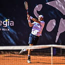 Jerzy Janowicz zagra w BNP Paribas Sopot Open. Zawodowy turniej tenisistów