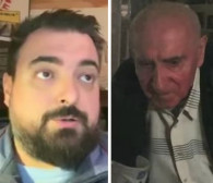 Trójmiejski wątek filmu o pedofilii w Kościele