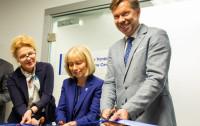 GUMed otworzył Centrum Medycyny Translacyjnej