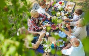 Teatr, rodzinny piknik czy zwiedzanie zajezdni? Zaplanuj z nami rodzinny weekend