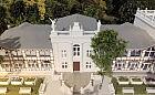 Kosztowna przebudowa Domu Zdrojowego w Brzeźnie