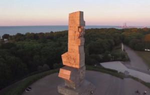 Rząd planuje budowę muzeum na Westerplatte
