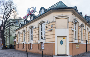 Wybrano dyrektora Teatru Miniatura