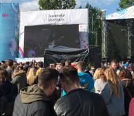 W Gdańsku odbyły się juwenalia