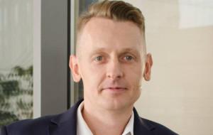 Asseco - największa polska firma IT rozwija pion usług szkoleniowych i szuka pracowników