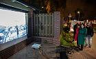 Policja monitoruje pokazy filmu Sekielskiego