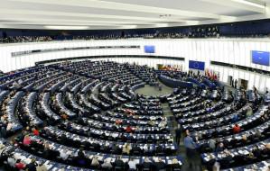 Bukmacherzy typują wyniki wyborów do Parlamentu Europejskiego