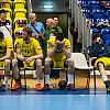 Piłka ręczna. Arka Gdynia zdegradowana z PGNiG Superligi