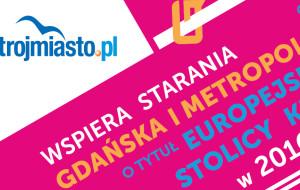 Wspieramy starania Gdańska o ESK