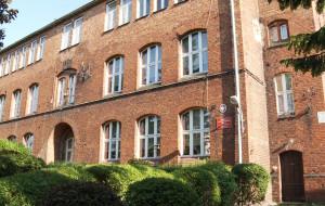 Które szkoły znikną z mapy Gdańska?