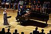 Finał Gdańskiego Festiwalu Muzycznego