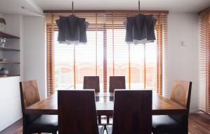 Plisy, żaluzje, rolety. Jak chronić mieszkanie przed słońcem?
