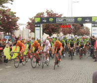 W niedzielę kolarze na ulicach Gdyni