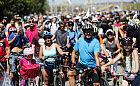 Wielki Przejazd Rowerowy już w najbliższą niedzielę