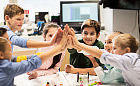 Wakacyjne atrakcje dla dzieci. Co przygotowują samorządy?