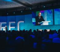 Ruszył IX Europejski Kongres Finansowy. Tematem przewodnim niepewne czasy