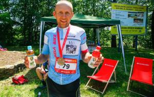 Triathlon i duathlon do wyboru w Kartuzach
