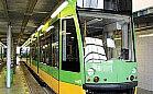 Przetarg na nowe tramwaje
