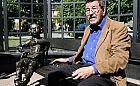 Grass: byłem w Waffen-SS