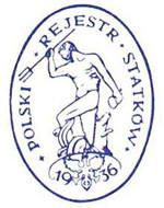 Polski Rejestr Statków członkiem IACS